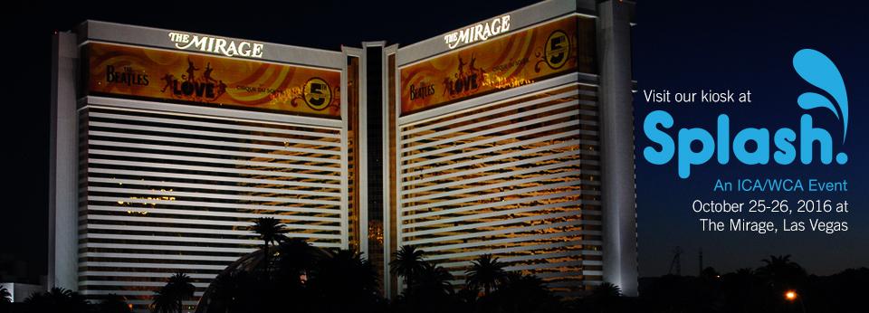Splash! Las Vegas